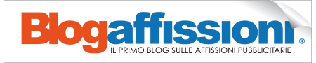 Blog Affissioni